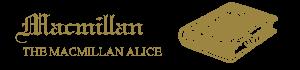 macmillan_icon