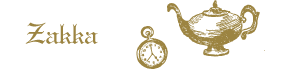 zakka_icon