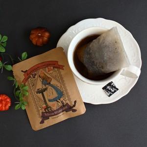 ドリップコーヒーハロウィンブレンド180
