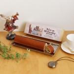 キャラメルロール 1,000円+税